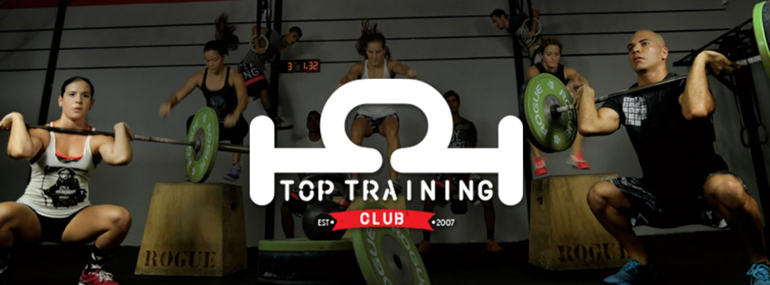 cropped-crossfit-ttc.jpg